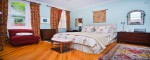 1 Bedrooms, Apartment, Vacation Rental, 10th Street, 1 Bathrooms, Listing ID undefined, Brooklyn, New York, United States,